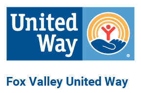 Fox Valley United Way